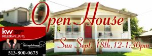 galbraith-rd-open-house-copy